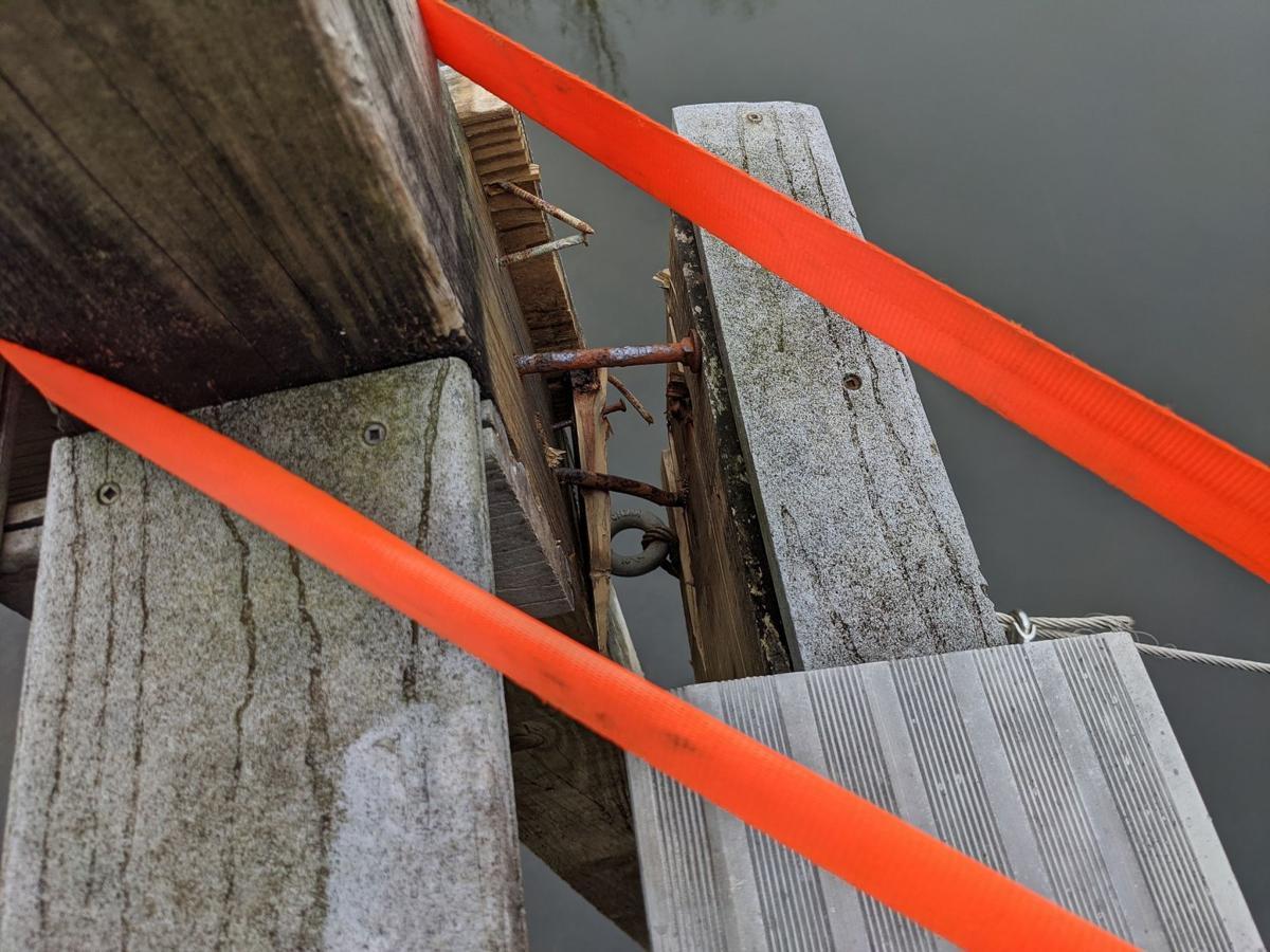 Pier Repaired (2).jpg