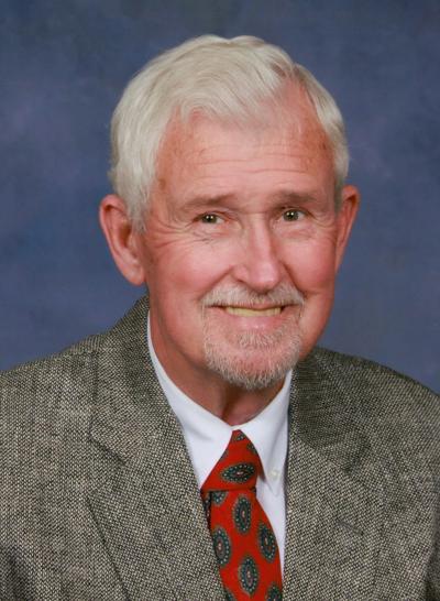 Billy Wayne Winsett