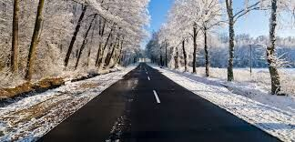 Black Ice Expected Across the Tennessee Valley Tonight into Tuesday Morning