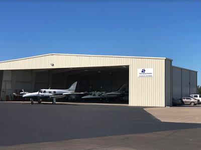Thom Duncan Avionics earns  Air Agency Certification