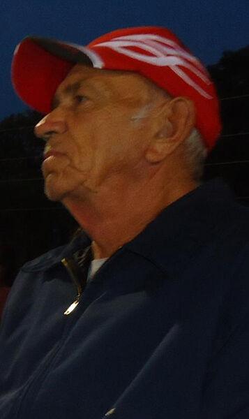 M. L. Quick Obituary
