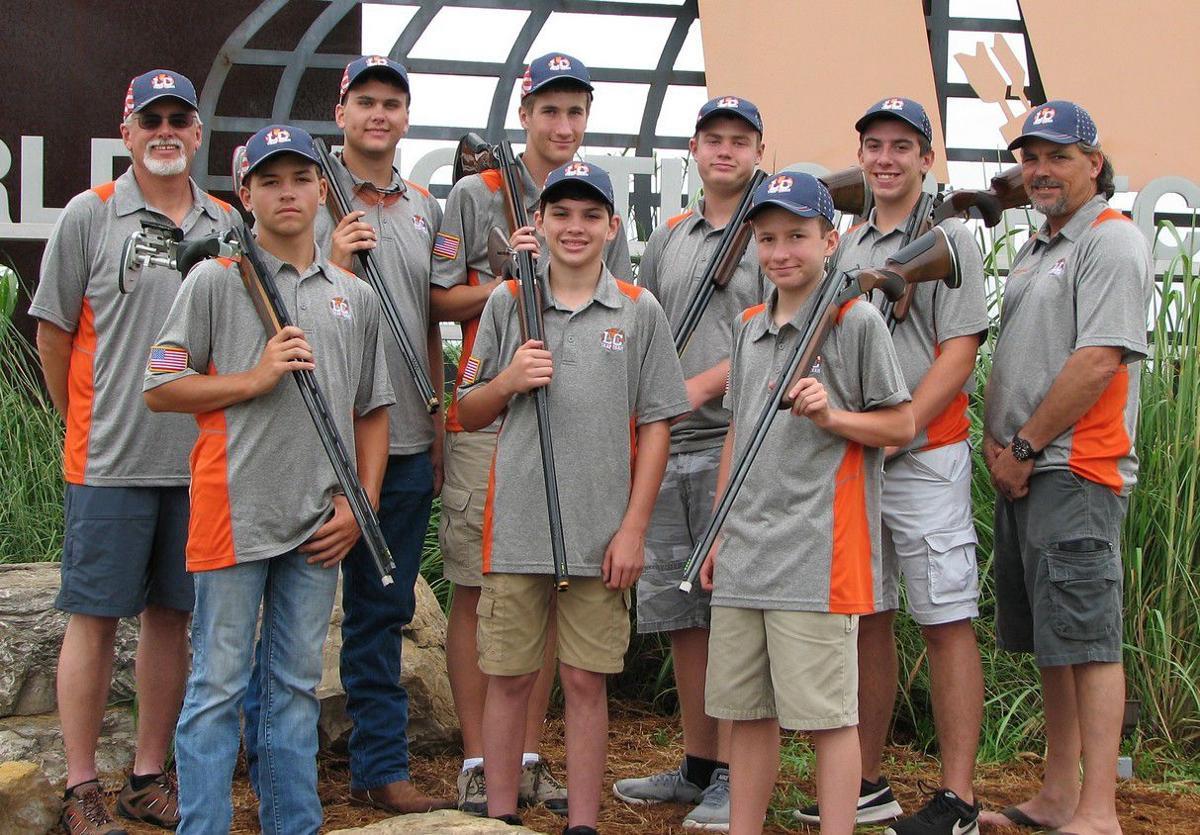 Trap team -- .jpg