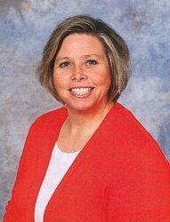 Donna Gail Fowler Obituary