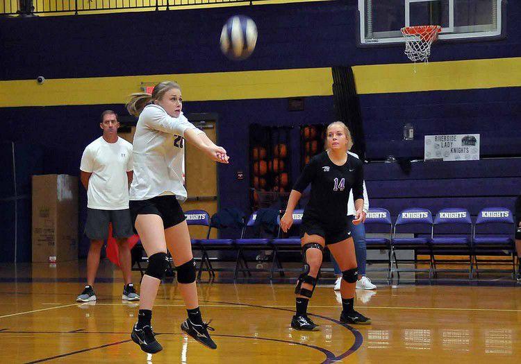 Lady Knight Volleyball --.jpg