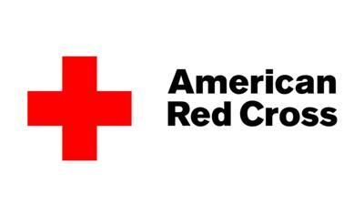 Younger volun-teers needed for Red Cross