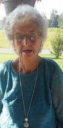 Treva Jewell Koonce Obituary