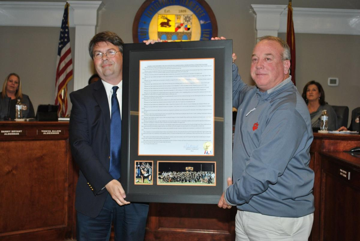 City Board - Tigers Honored 01 - Coach.jpg
