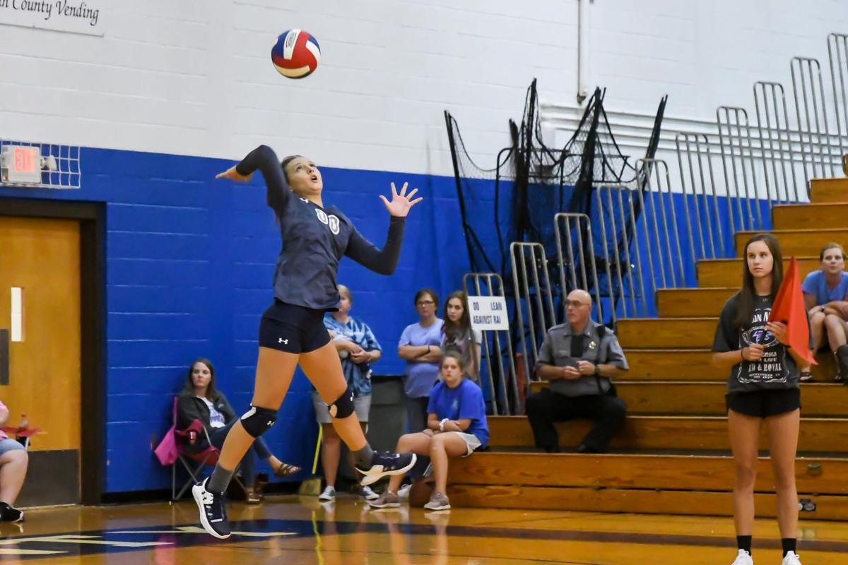 lady eagles - volleyball.jpg
