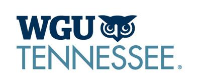 WGU TN launches $10k scholarship campaign