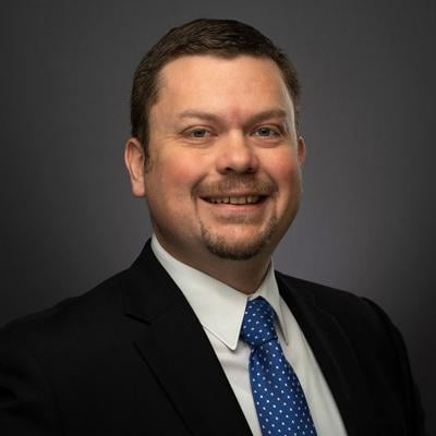 Meeks joins FirstBank as relationship mgr.