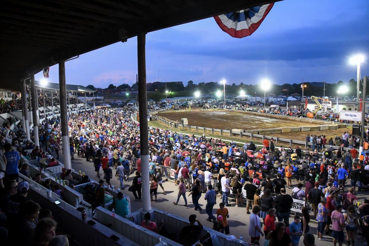 Lincoln County Fair 2019 (0).jpg