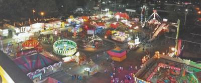 Lincoln County Fair.tif