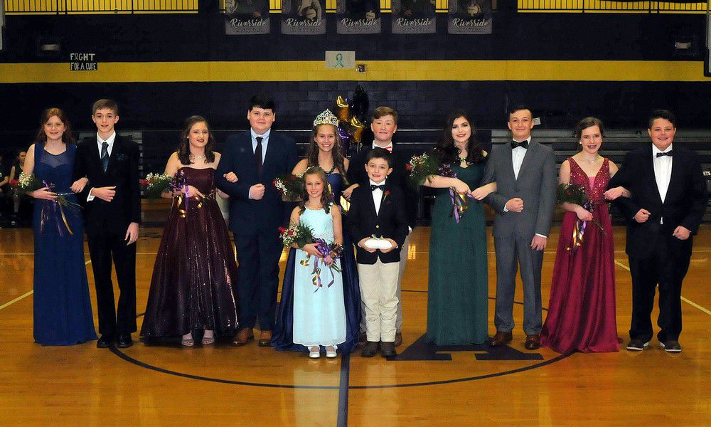 RCA Middle Homecoming -- .jpg
