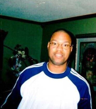 Samuel Kevin Bonner Obituary