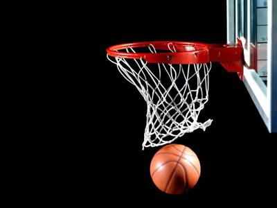 Lady Tigers fall in holiday tourney