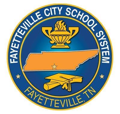 City schools
