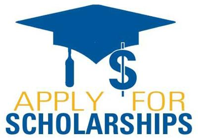 Students encouraged to apply for Alpha Kappa scholarships