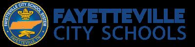 Fayetteville City Schools selects Bill W. Hopkins as director.