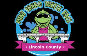 mini turbo turtle race set local entertainment