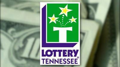 LC has $50k Powerball winner