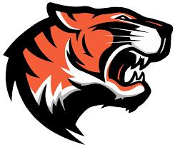 Fayetteville Tigers logo