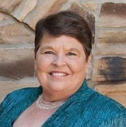 Patricia Ann Moon Obituary