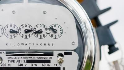 FPU announces lower electric rates for April