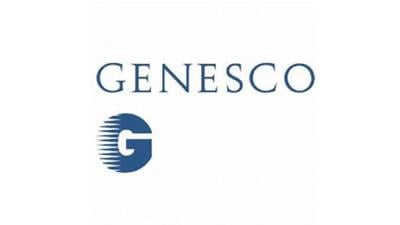Genesco closes acquisition of leading footwear licensee