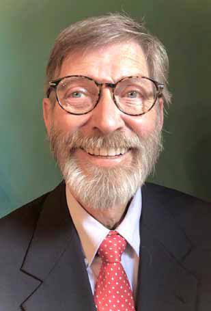 Dr. Jimmy Daniel