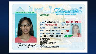 Driver's licenses renewed every eight years now | Local News
