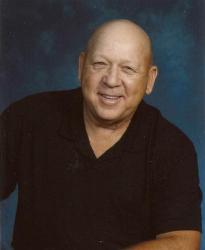 Leonard Wayne Hill