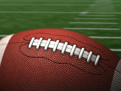 Lions football