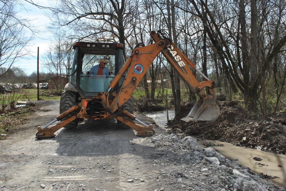 McAlister Lane Road Repairs (6).jpg