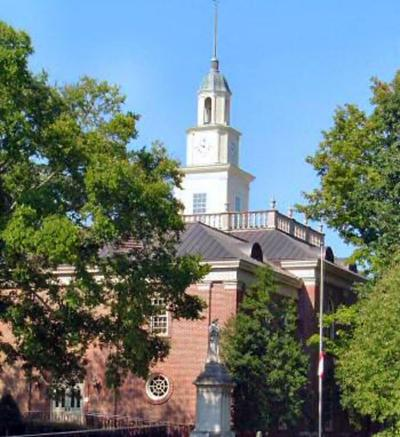 Education committee reappointed, public hearing set for Bigham property
