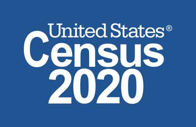LC leads state in census re-sponse