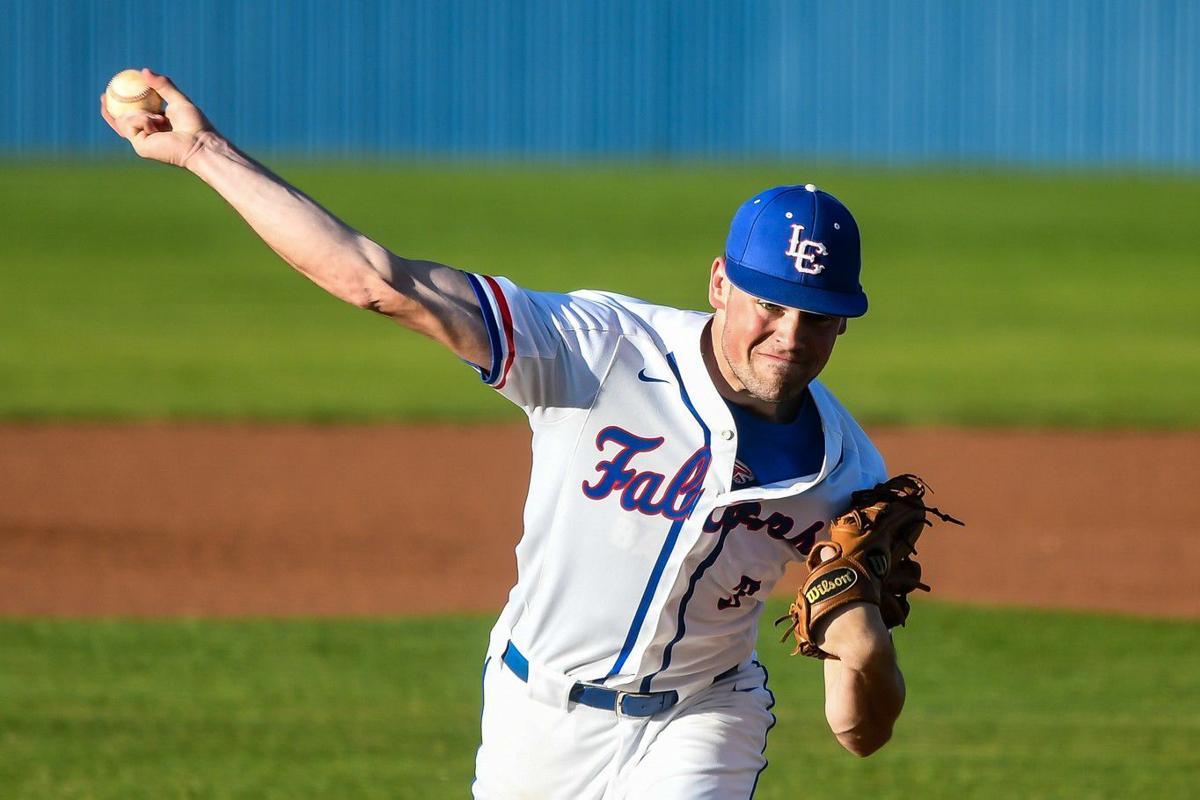 Z - Falcon baseball (1).jpg