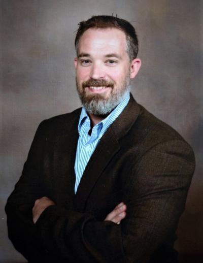 Pierce announces bid for Assessors Office