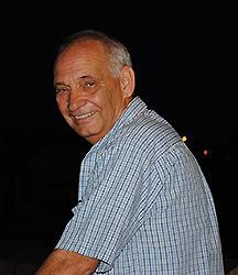 """James Donald """"Jim"""" Kelly, Jr. Obituary"""