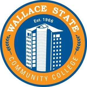 Garrett Warden named to Dean's List at Wallace State Community College