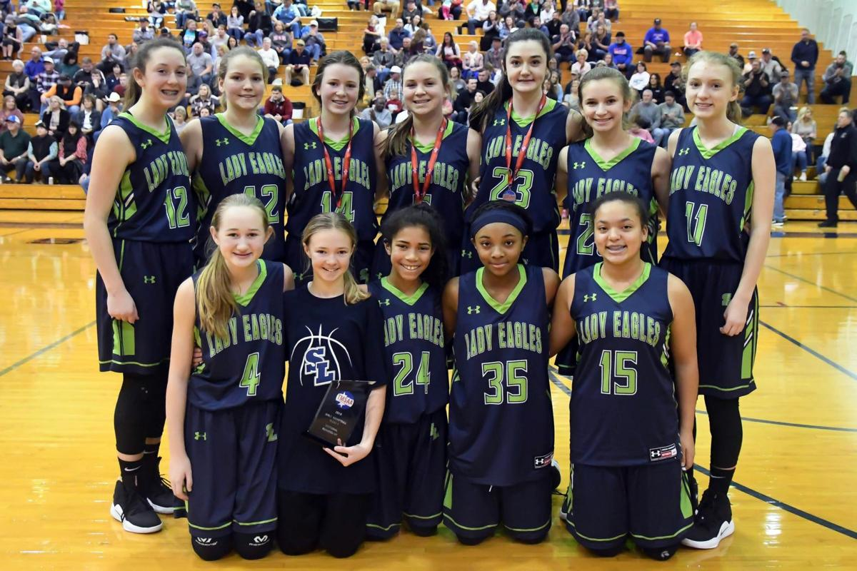 sectionals girls runner up - south lincoln.jpg