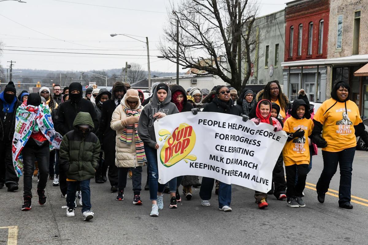 MLK Day March 01.jpg
