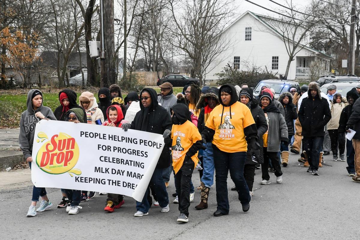 Z -- MLK Day March (1).jpg