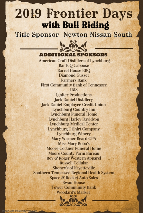 Frontier Days flyer 2.png