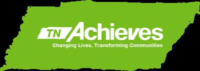 tnAchieves ex-ceeds mentor re-cruitment goal