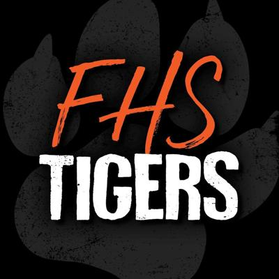 Tigers fall to Mustangs