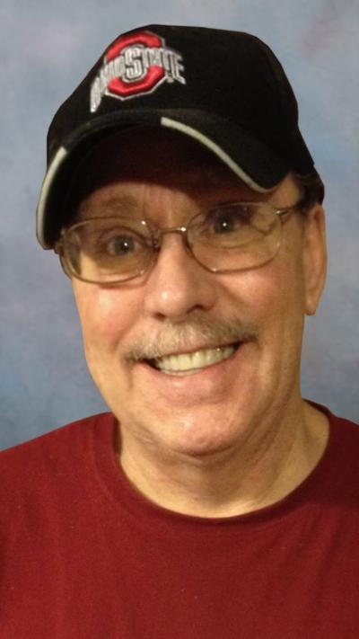 Reggie Osborne