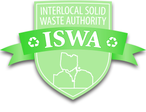 County ISWA