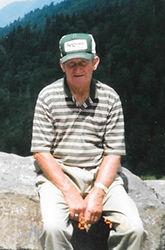 Lester Nichols