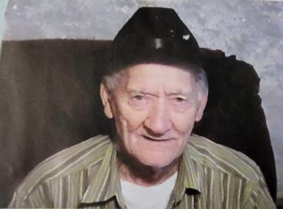 Cecil Boles Obituary