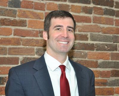 Jonathan C. Brown, Attorney